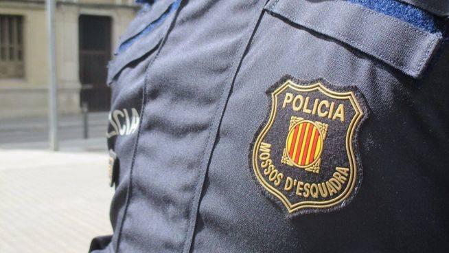 El Gobierno hace un gesto a Cataluña y da acceso a los Mossos a Europol