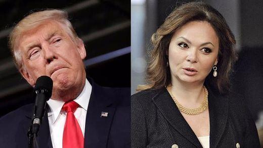 El 'New York Times' demuestra la conexión rusa: así negoció Trump ganar las elecciones a Clinton