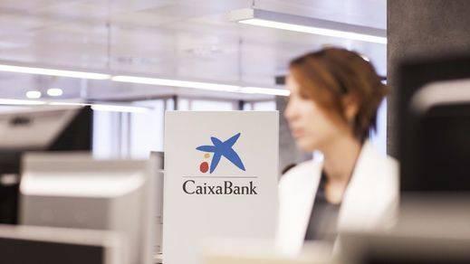 Los medallistas de Barcelona 92 recordaron su gloria en un acto de Caixabank