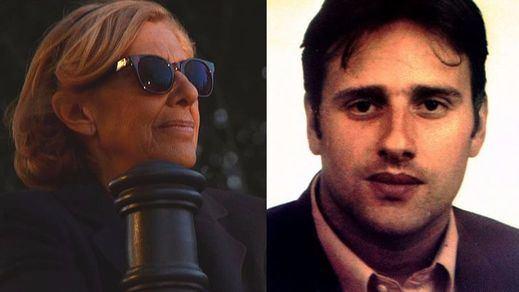 Habrá pancarta de Miguel Ángel Blanco: Carmena cede ante las críticas más crueles