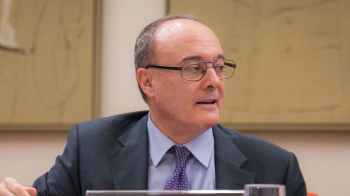 Histórico mea culpa del Banco de España: no supo anticipar la intensidad de la crisis