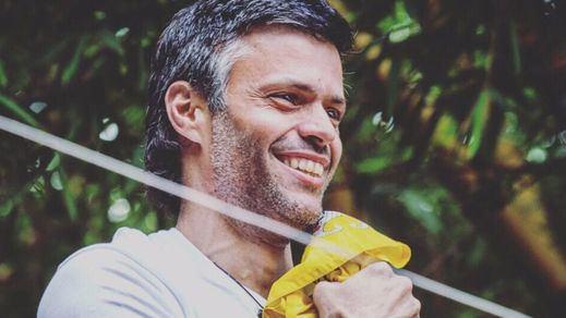 Leopoldo López: ¿un mártir del chavismo o un líder golpista?