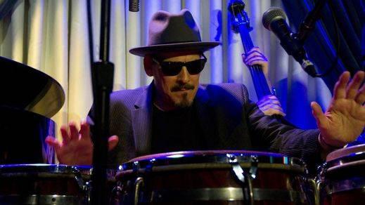 Jazz & Wine, el maridaje perfecto entre música jazz y vino, trae a Jerry González