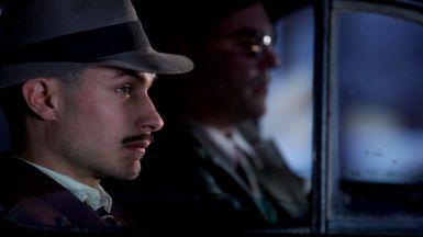El mejor cine iberoamericano se exhibe a la Academia de Cine
