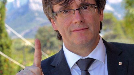 El nuevo desastre en Cataluña: purga de consejeros críticos con el referéndum