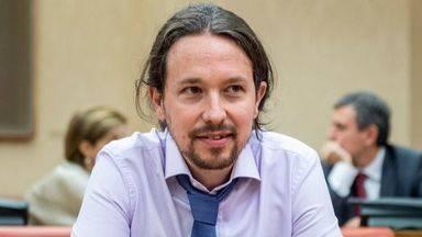 Iglesias 'bendice' la entrada de Podemos en el Gobierno de Castilla-La Mancha y los 'anticapitalistas' la rechazan