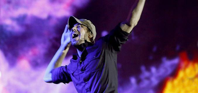 Enrique Iglesias y su escandaloso concierto en Santander: el público reclama el dinero por estafa