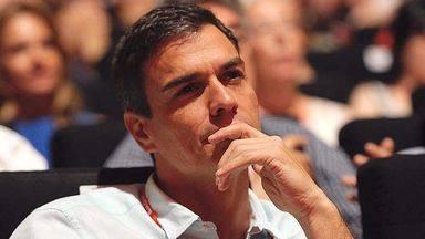 Puig y Vara ganan al 'sanchismo': dos barones territoriales del PSOE se resisten al 'cambio'