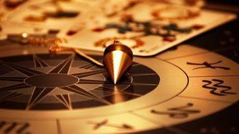 Horóscopo y suerte: conoce si hoy serás afortunado