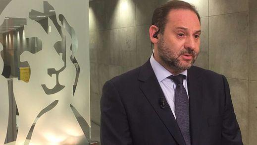 El PSOE defiende una quita para la deuda de Cataluña
