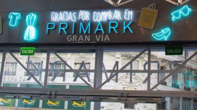 Unas chanclas de Primark contenían un compuesto químico relacionado con el cáncer de pulmón y de piel