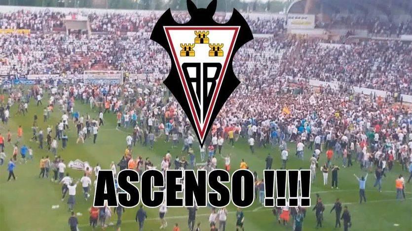El Albacete Balompié, único equipo de la región en categoría profesional, cambia de dueño para esta temporada