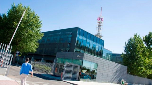 La televisión autonómica resucita la candidatura de los finalistas de la primera edición del concurso 'El Pueblo más bonito'