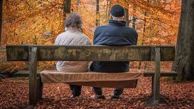 ¿Por qué se fomentan tanto los planes privados de pensiones y en qué consisten?