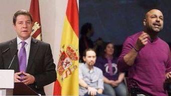 'Gobernar para una mayoría social', artículo de Pedro Vozmediano, Secretario de Sociedad Civil y Movimiento Popular de Podemos