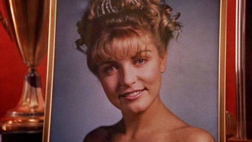 'Twin Peaks' 3x10: ¿quién es Laura Palmer?