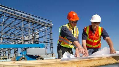 Medio millón de euros en ayudas para asesoramiento, divulgación y difusión de prevención de riesgos laborales