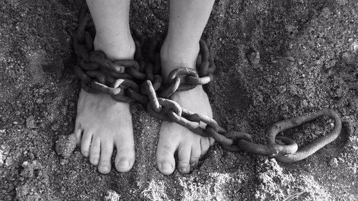 El secuestro, duro golpe al secuestrado y a la familia