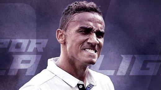 Y ahora, Danilo: la 'operación salida' en el Real Madrid triunfa y deja millones en caja