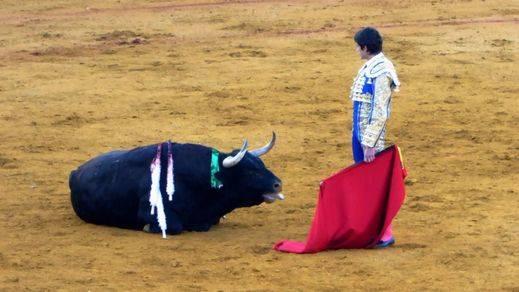 Baleares aprobará hoy las corridas de toros sin la muerte del animal