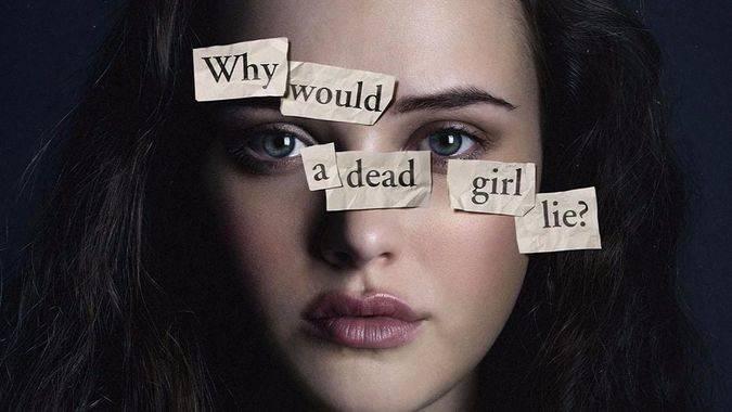 13 razones... por las que sí debemos hablar del suicidio