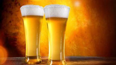 Marcas blancas de cerveza, ricas y baratas... ¿dónde está el truco?: te lo contamos