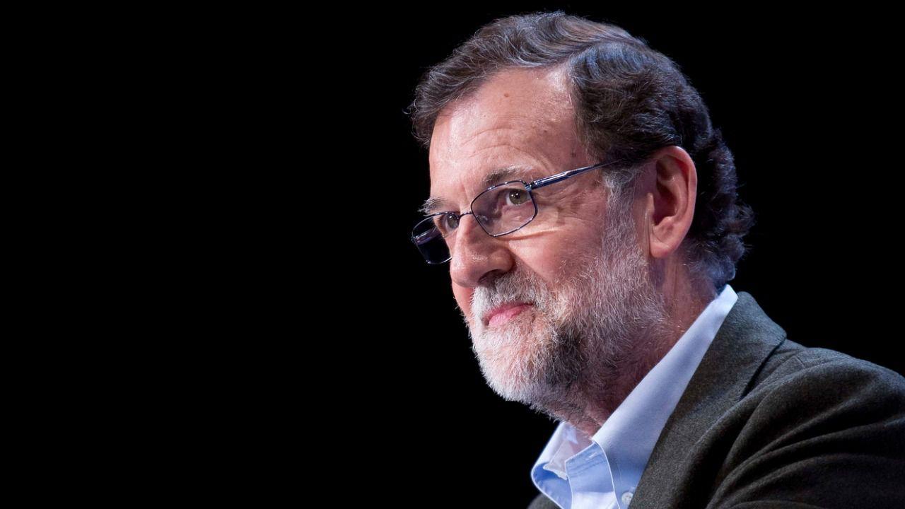 Así se defenderá Rajoy en la Audiencia Nacional: 'Del yo destapé la Gürtel', al... 'Yo eché a Correa'