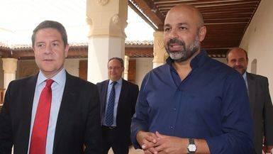 Podemos entrará en el Gobierno de Castilla-La Mancha tras el visto bueno de sus bases