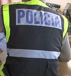 Foto Archivo. Fuente Policía Nacional