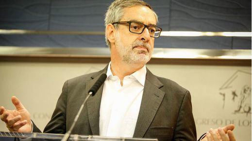 Ciudadanos no se cree la versión de Rajoy, ni descarta que acabe siendo imputado