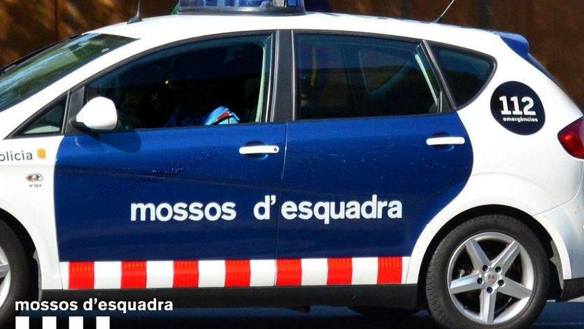 El nuevo director general de los Mossos insinúa que desoirán la legalidad española