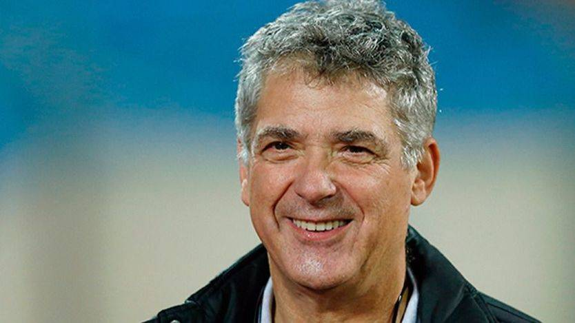 Villar podrá salir de prisión por 300.000 euros de fianza