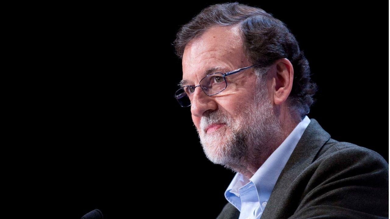 El PSOE reclama la dimisión de Rajoy tras quedar en evidencia su testimonio en la Audiencia Nacional por el 'caso Gürtel'