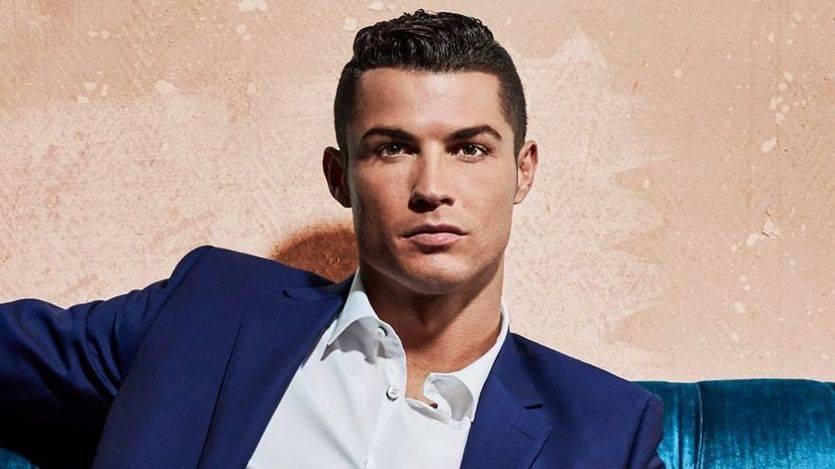 'Si no me llamara Cristiano Ronaldo no estaría aquí': la joyas del futbolista en su declaración judicial