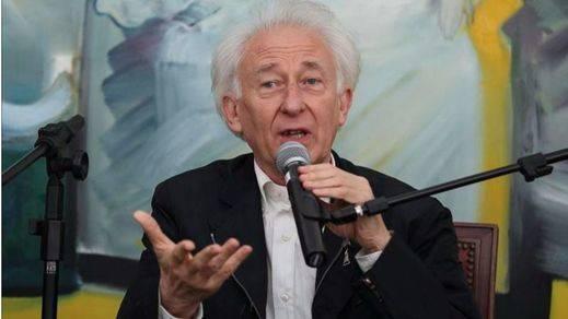 El intelectual y defensor de los toros Albert Boadella gana el Premio Joaquín Vidal (vídeo)