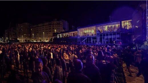 Noreste Estrella Galicia, el Festival alternativo a los festivales alternativos: grandes músicos y ¡gratuito!