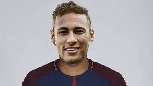 Sigue el 'culebrón' Neymar: la Liga de Fútbol rechaza los 222 millones del PSG