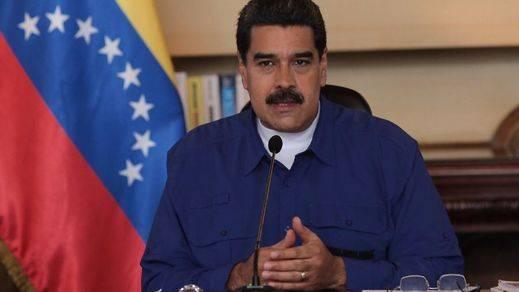 Paso atrás de Maduro: tras el amplio rechazo internacional, retrasa el juramento de la Constituyente