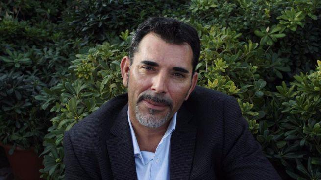 Víctor del Árbol, Caballero de las Letras y las Artes de la Academia francesa