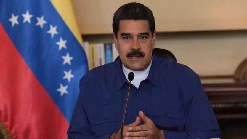 Maduro cambia el parlamento opositor por su Constituyente