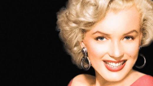 55 años de la era post-Marilyn Monroe