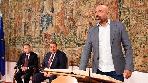 - El nuevo gobierno manchego se estrena con los Presupuestos y la igualdad de oportunidades