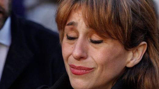 Otro bofetón judicial a Juana Rivas: desestimado su último recurso para no entregar a sus dos hijos