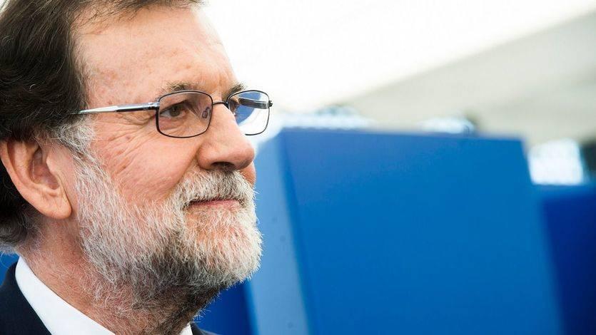 PSOE y Podemos piden al PNV que apoye la comparecencia de Rajoy para explicar la financiación del PP