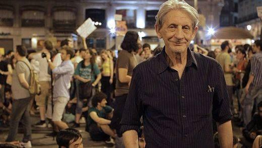 El cine pierde a otro de los grandes: muere a los 87 años el polifacético director Basilio Martín Patino