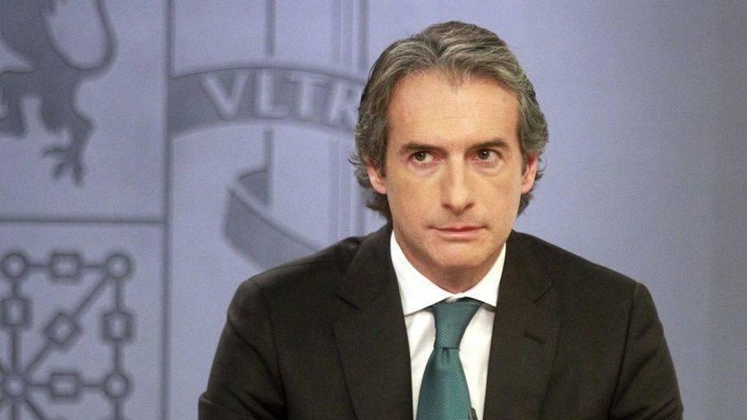 El Gobierno acelera para acabar con la huelga en El Prat: Consejo de Ministros extraordinario