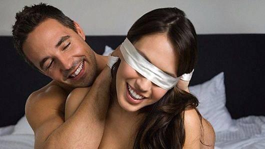 ¿Es normal fantasear con otras personas y otras cosas mientras tenemos sexo?