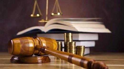Preparación psicológica ante la demanda y el proceso judicial