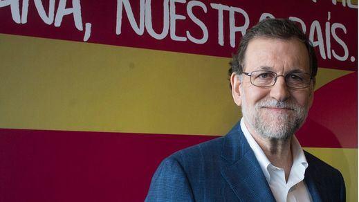 El Gobierno juega al despiste y vuelve a incluir la posibilidad de aplicar el artículo 155 de la Constitución en Cataluña