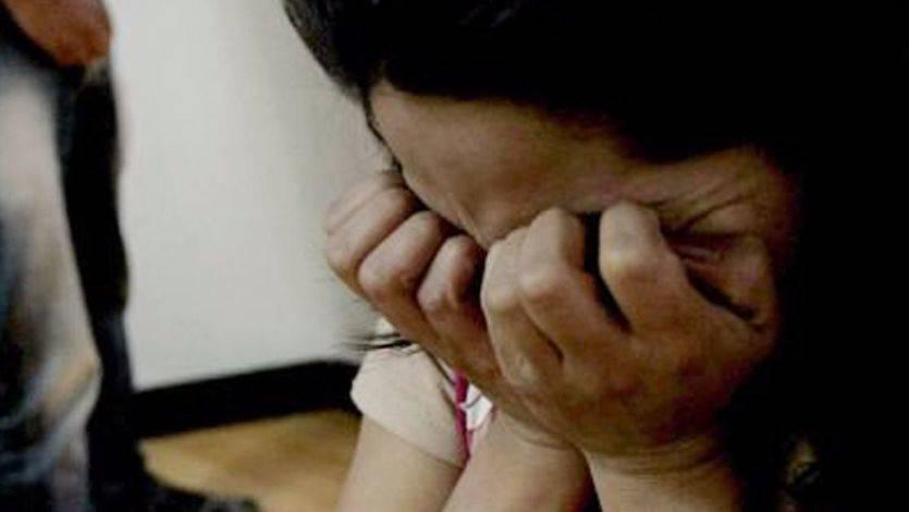 Un taxista de Madrid, a la cárcel por violar a una joven coreana que se quedó dormida en su coche